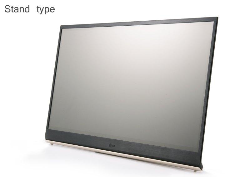 Виртуальный ретинальный монитор - технология устройств вывода, формирующая изображение непосредственно на сетчатке...